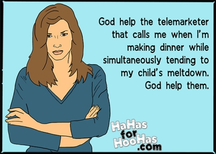 God-Help-Telemarketer-5x7