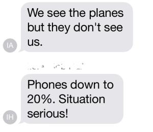 20% situation