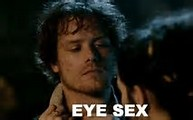 eyesex