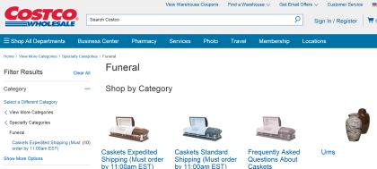 costco-funeral