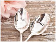 registered cutlery