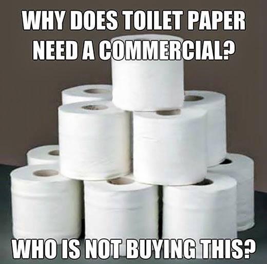 Funny-toilet-paper-meme